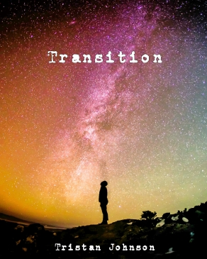transitioncover